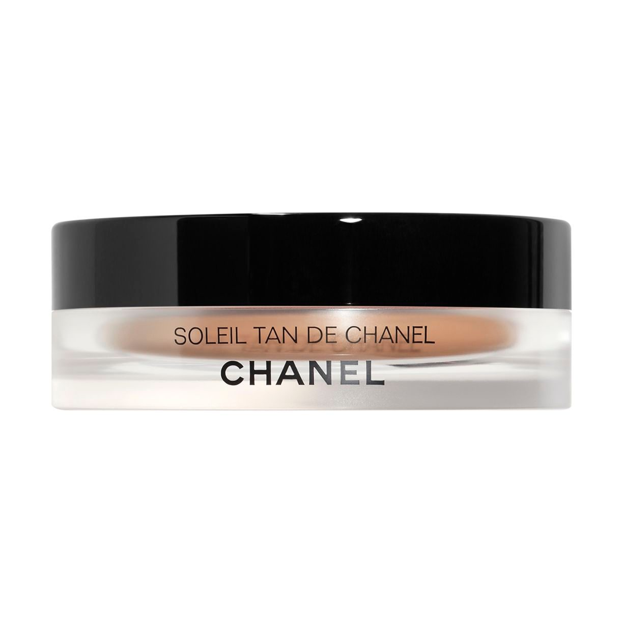 SOLEIL TAN DE CHANEL BRONZING MAKEUP BASE 30g