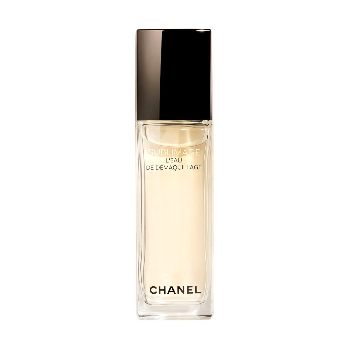 SUBLIMAGE L'EAU DE DÉMAQUILLAGE REFRESHING AND RADIANCE-REVEALING CLEANSING WATER 125ml