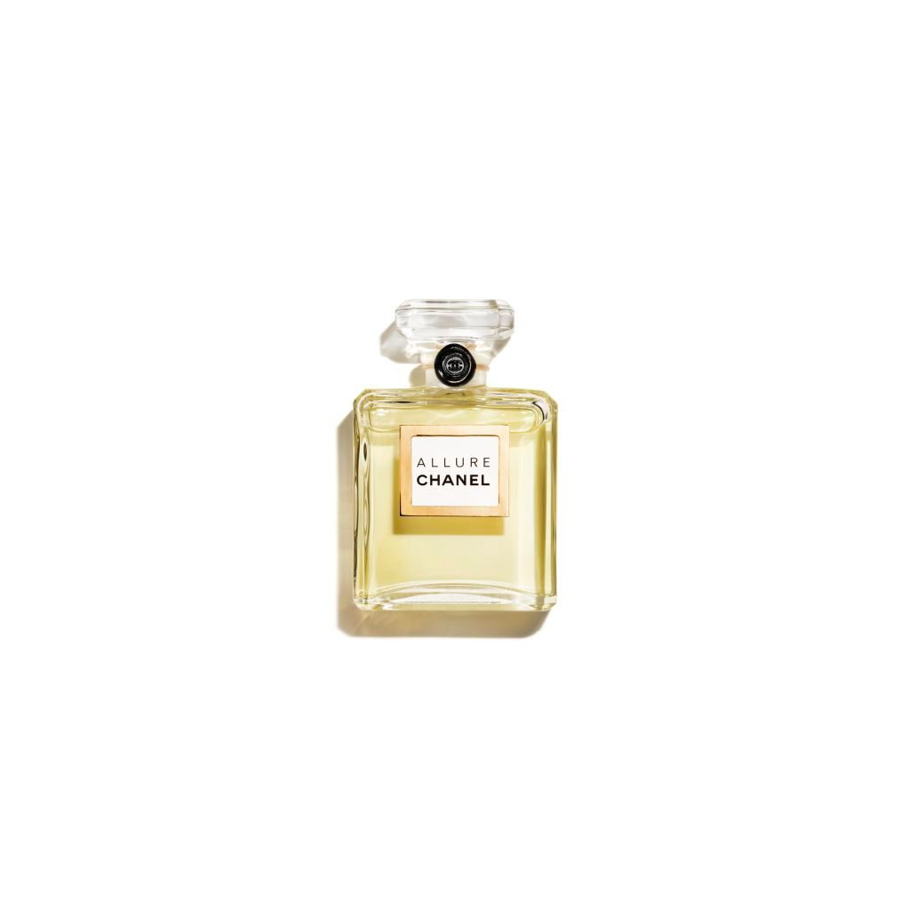 ALLURE PARFUM FLACON 7.5ml
