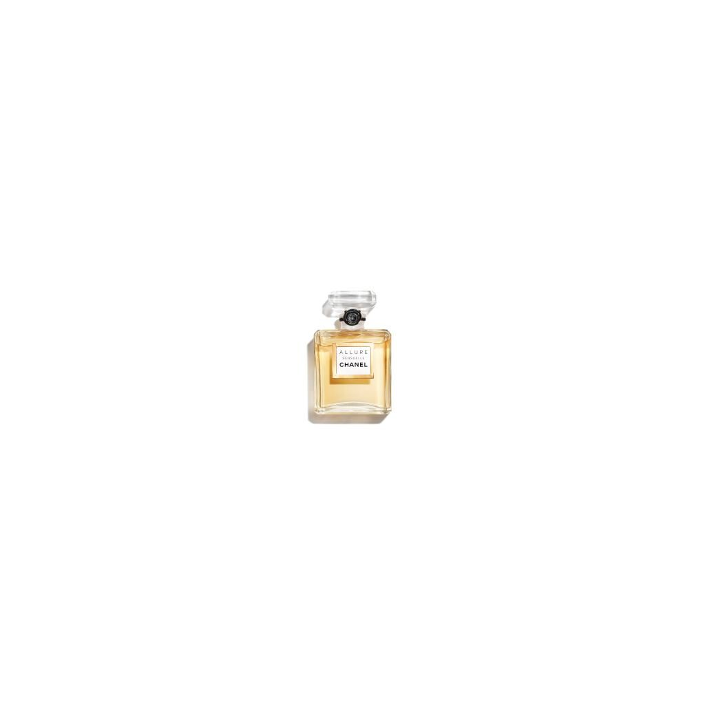 ALLURE SENSUELLE PARFUM BOTTLE 7.5ml