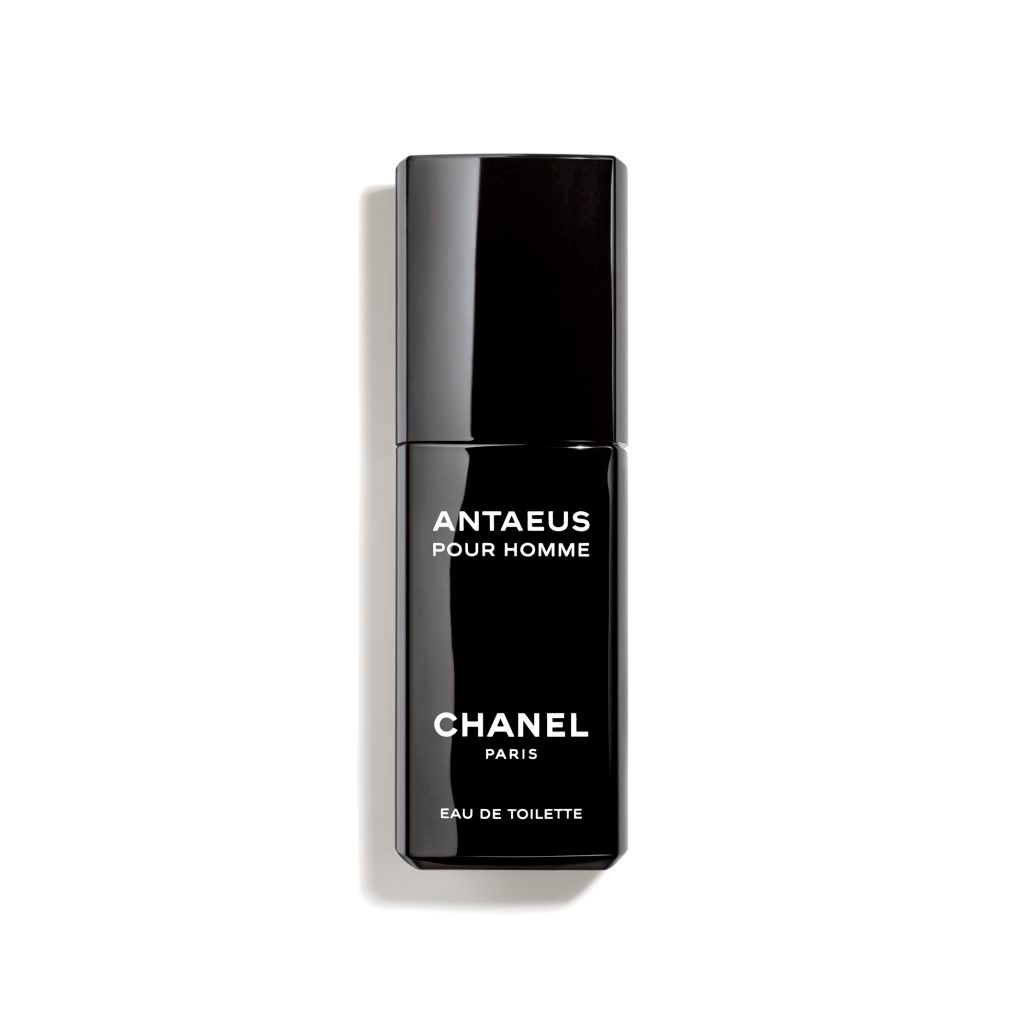 ANTAEUS EAU DE TOILETTE SPRAY 50ml