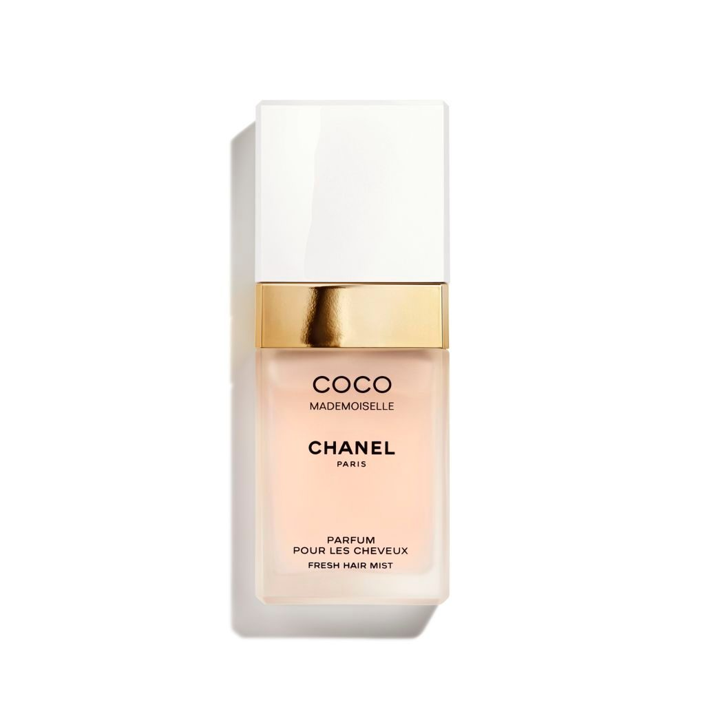 COCO MADEMOISELLE FRESH HAIR MIST 35ml