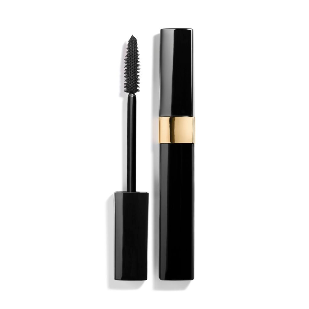 INIMITABLE MASCARA MULTI-DIMENSIONNEL 10 - NOIR BLACK