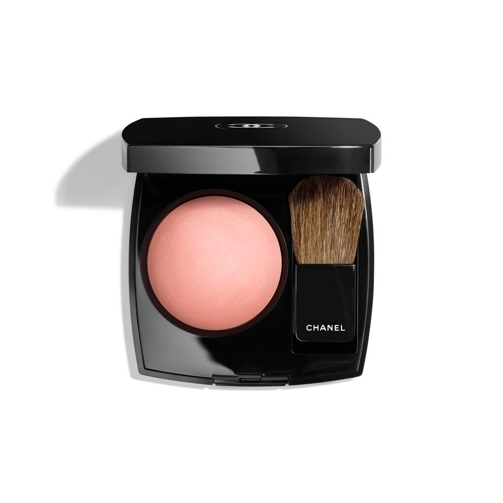 JOUES CONTRASTE POWDER BLUSH 99 - ROSE PÉTALE