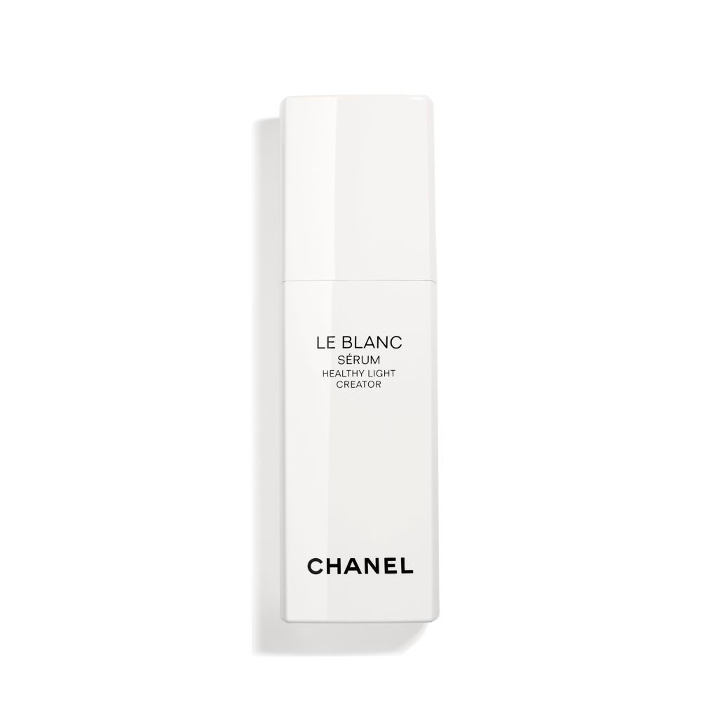 LE BLANC SERUM HEALTHY LIGHT CREATOR REVITALIZING - BRIGHTENING - RESTORING 30ml