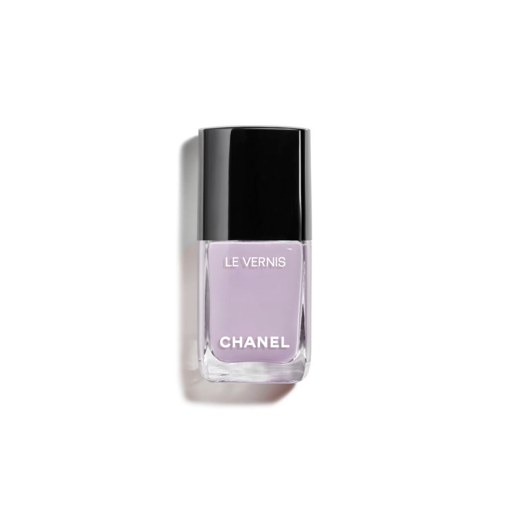 LE VERNIS LARGA DURACIÓN 709 - PURPLE RAY