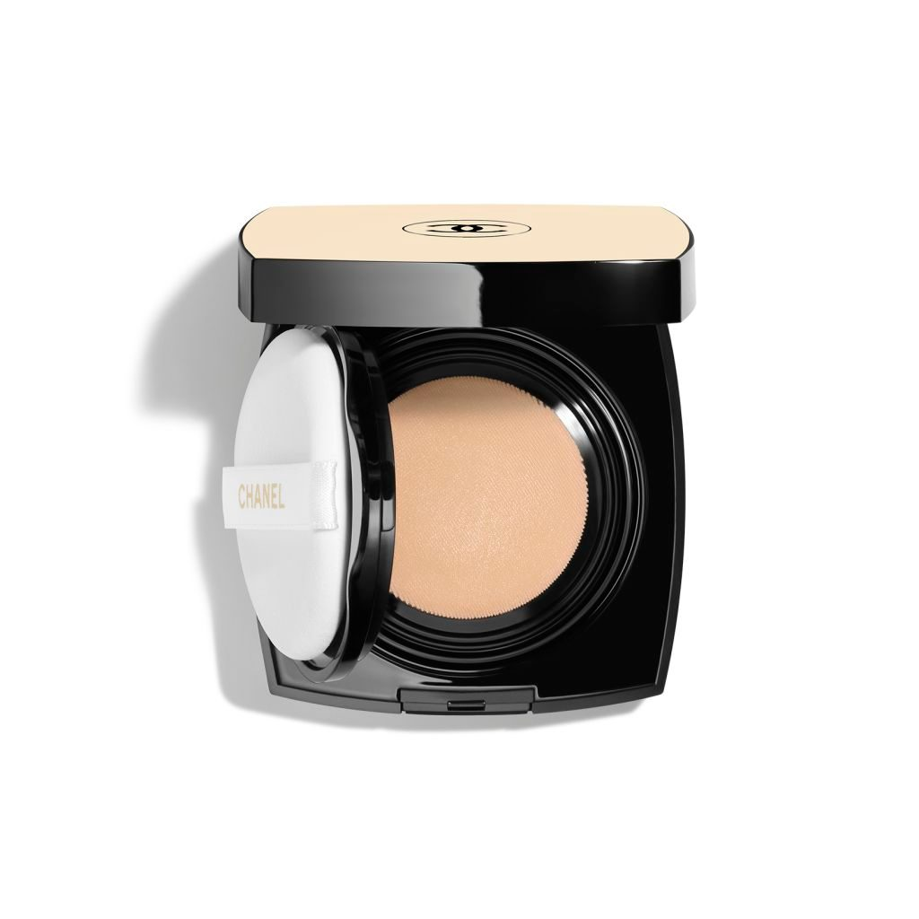 LES BEIGES HEALTHY GLOW GEL TOUCH FOUNDATION SPF 25 / PA ++ N°30