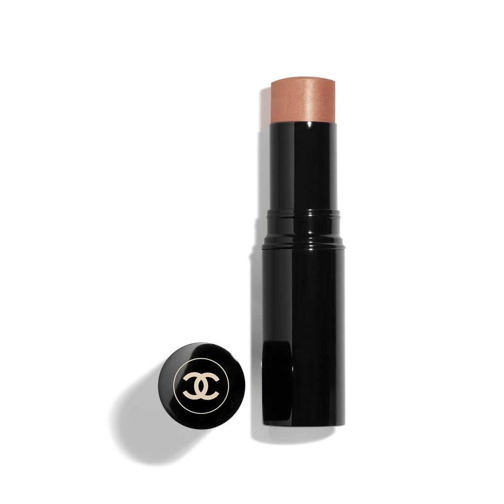 LES BEIGES STICK BELLE MINE NATURELLE BLUSH N°20