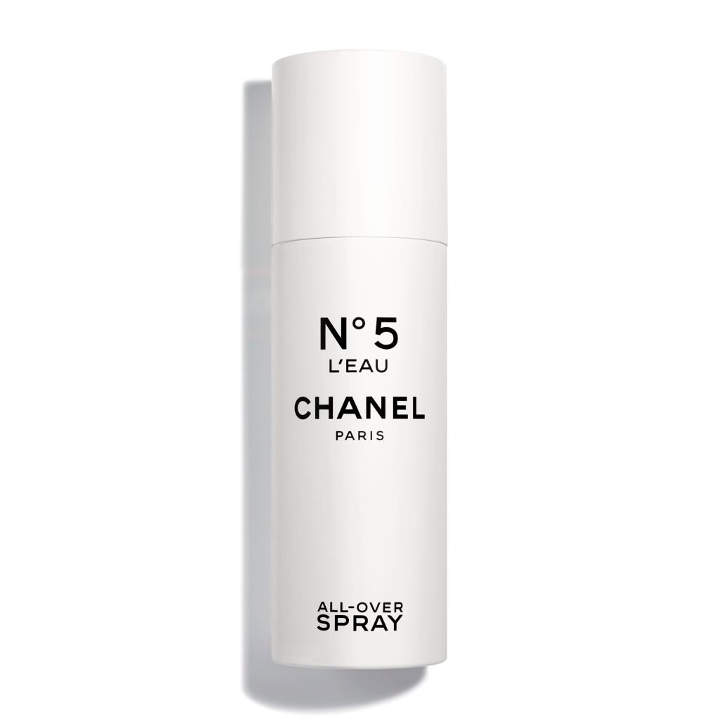 N°5 L'EAU ALL-OVER SPRAY 150ml