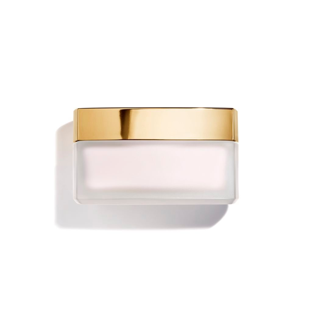 N°5 THE BODY CREAM 150g
