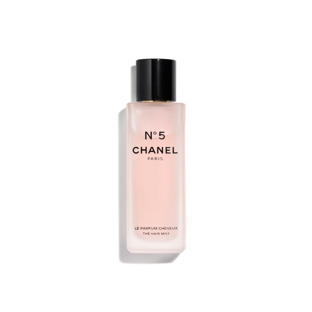 N°5 THE HAIR MIST 40ml