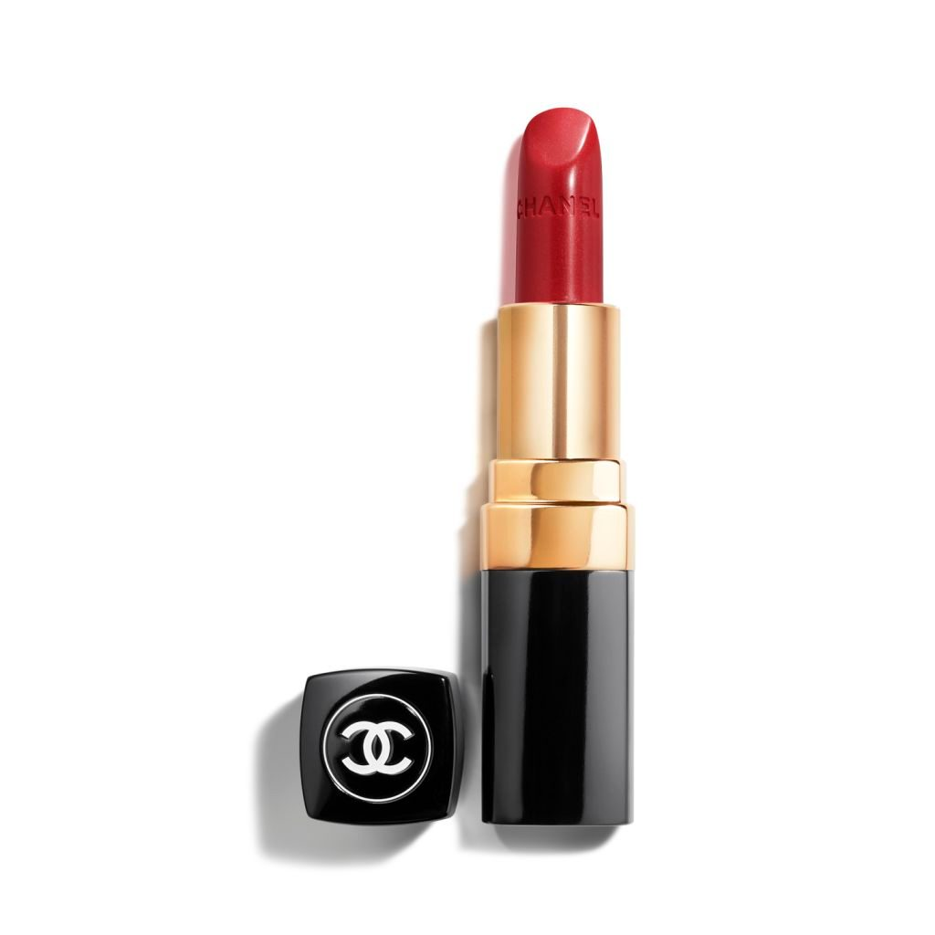 ROUGE COCO ULTRA HYDRATING LIP COLOUR 444 - GABRIELLE