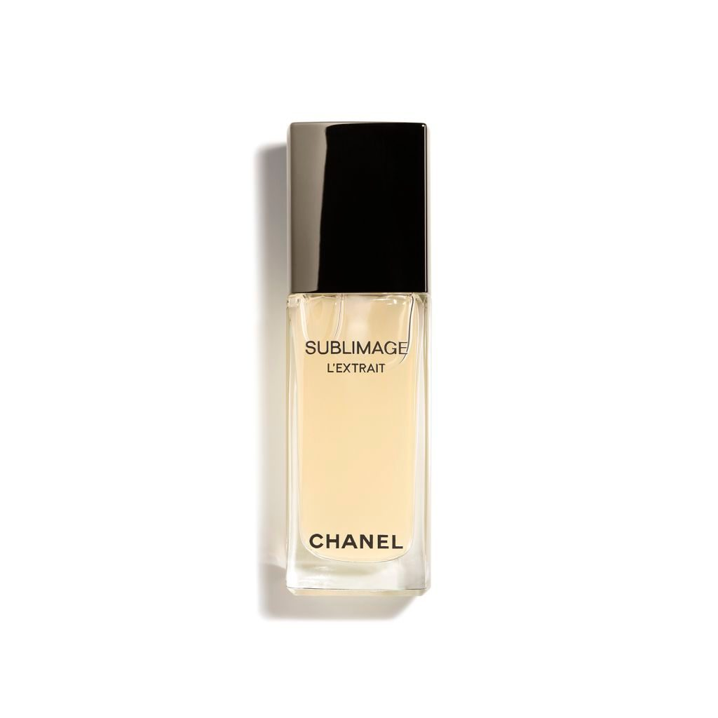 SUBLIMAGE L'EXTRAIT TRAITEMENT RECONSTITUANT INTENSE 15ml