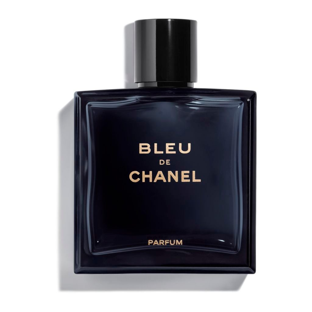 BLEU DE CHANEL PARFUM SPRAY 100ml