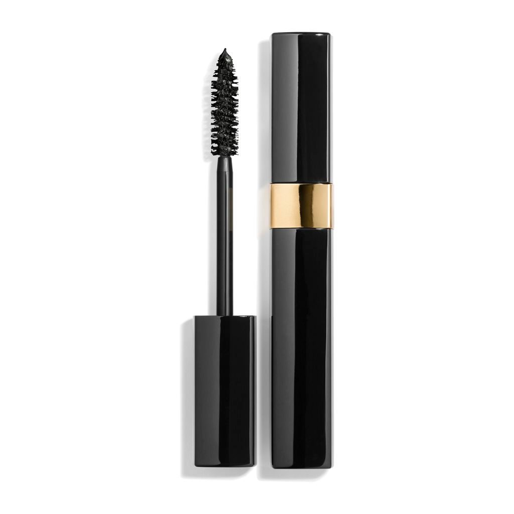 DIMENSIONS DE CHANEL MASCARA 10 - NOIR
