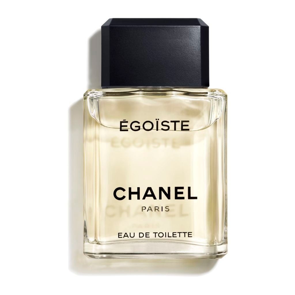 ÉGOÏSTE EAU DE TOILETTE SPRAY 100ml