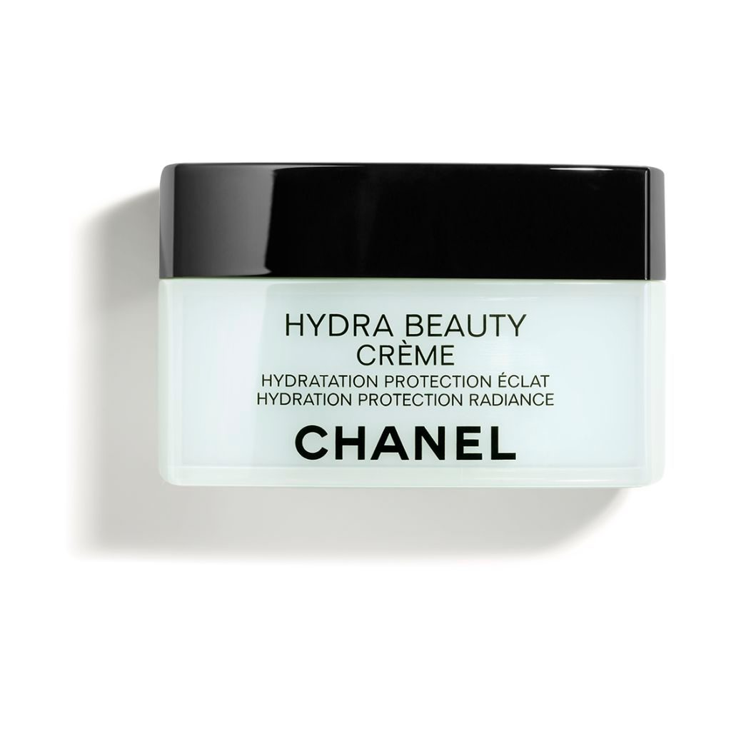 HYDRA BEAUTY CRÈME HYDRATION PROTECTION RADIANCE 50g