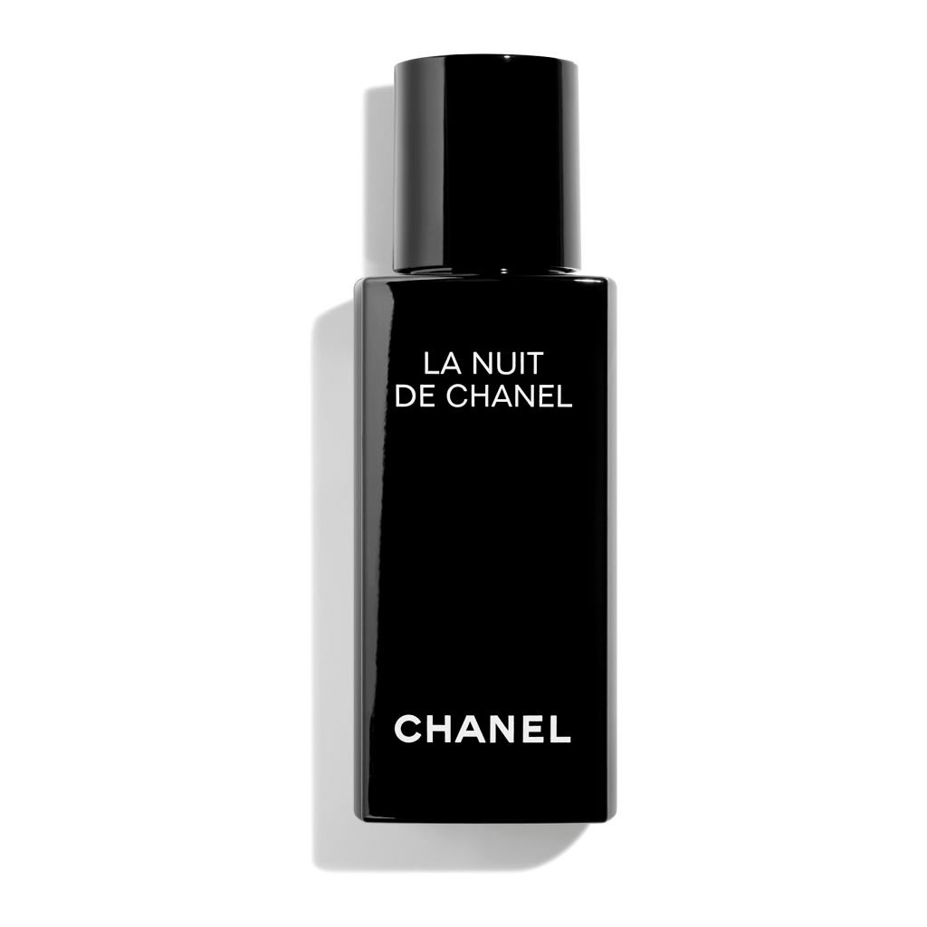 LA NUIT DE CHANEL RECONSTRUIR 50ml