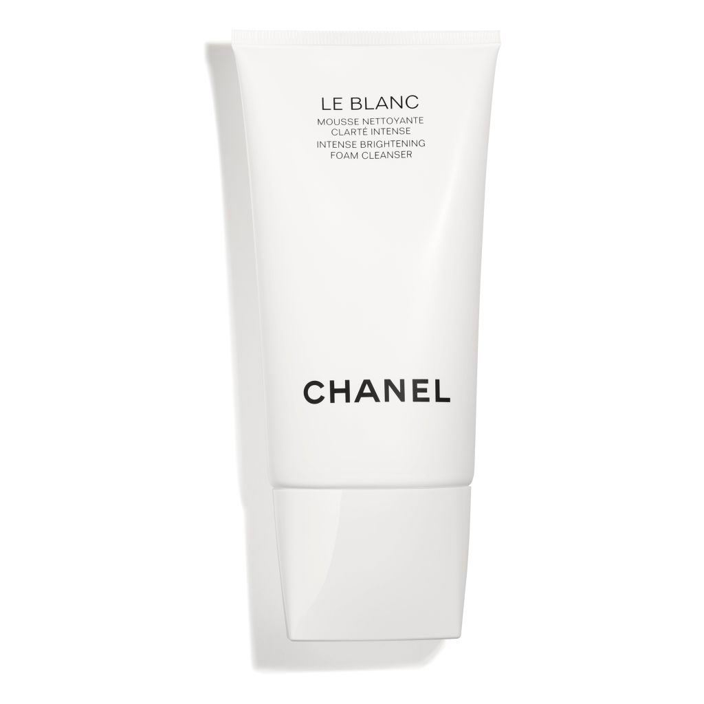LE BLANC FOAM CLEANSER INTENSE BRIGHTENING FOAM CLEANSER 150ml