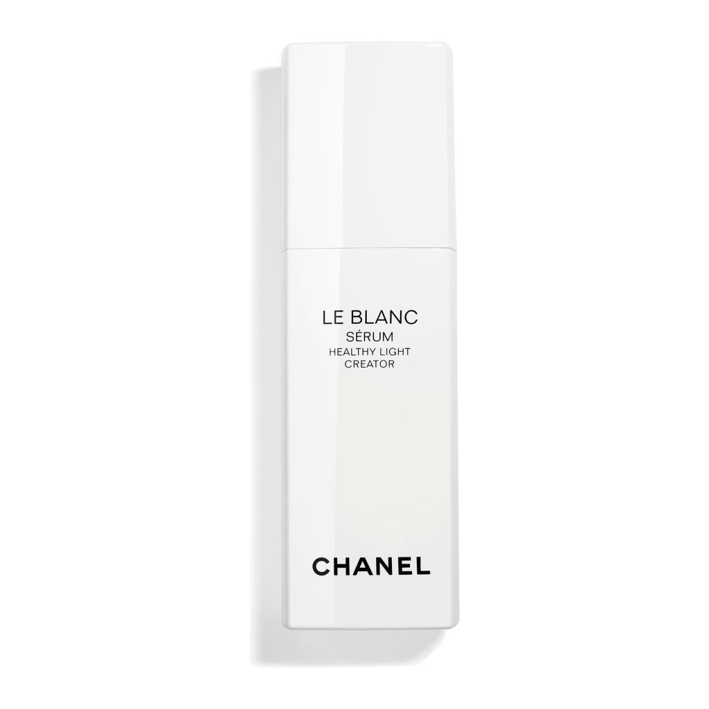 LE BLANC SÉRUM HEALTHY LIGHT CREATOR REVITALIZING - BRIGHTENING - RESTORING 30ml