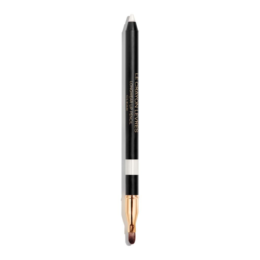 LE CRAYON LÈVRES LONGWEAR LIP PENCIL 152 - CLEAR