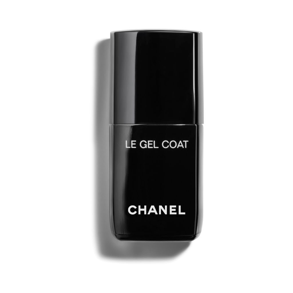 LE GEL COAT LONGUE TENUE 13ml