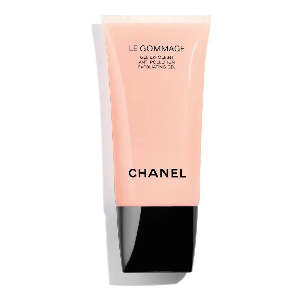 LE GOMMAGE ANTI-POLLUTION EXFOLIATING GEL 75ml