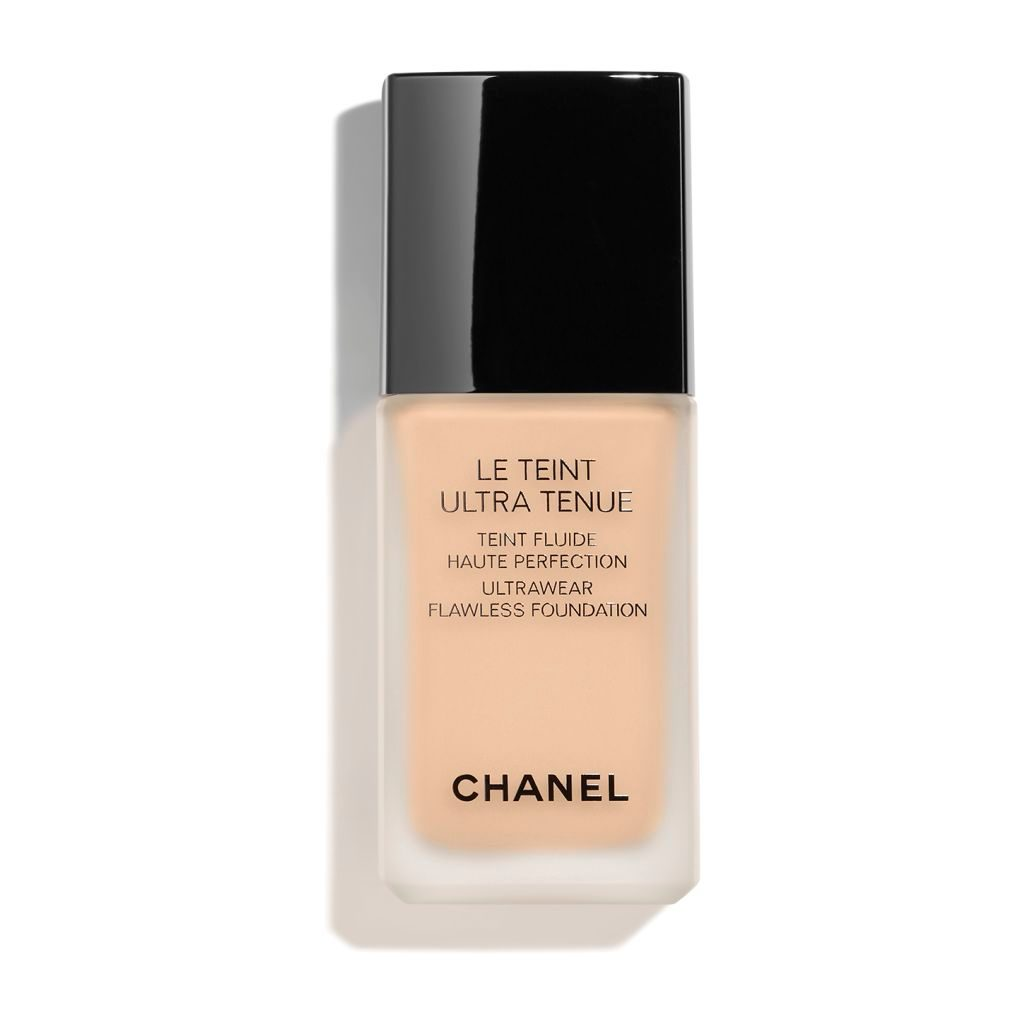 LE TEINT ULTRA TENUE ULTRAWEAR FLAWLESS FOUNDATION 50 - BEIGE