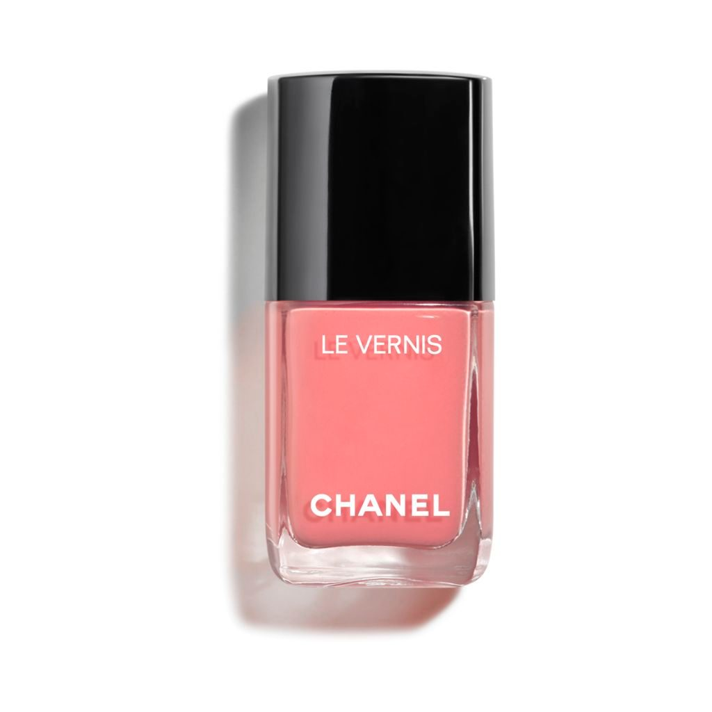 LE VERNIS LONGWEAR NAIL COLOUR 564 - SEA WHIP