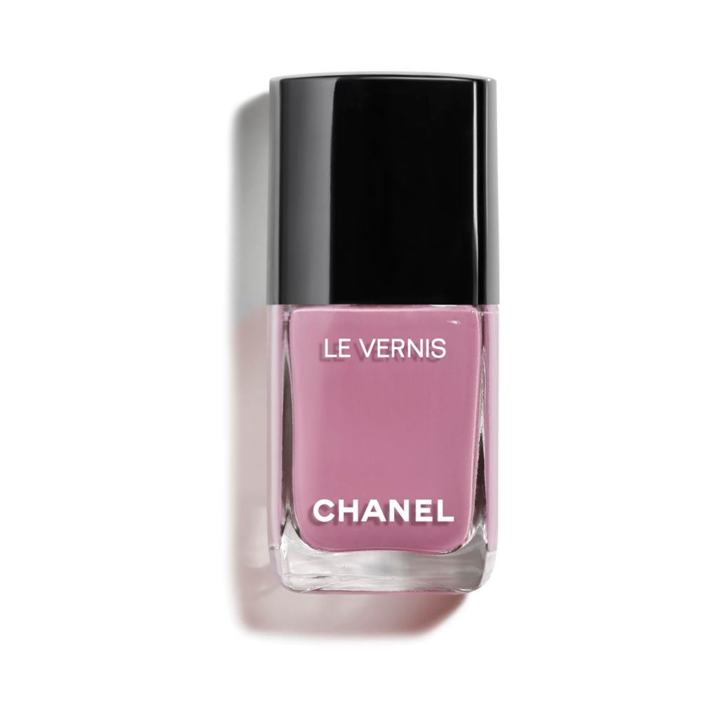 LE VERNIS LONGWEAR NAIL COLOUR 739 - MIRAGE