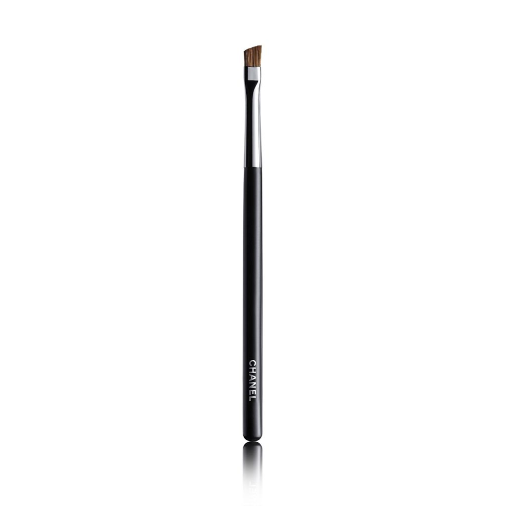 PINCEAU SOURCILS BISEAUTÉ N°12 ANGLED BROW BRUSH 12 1pce