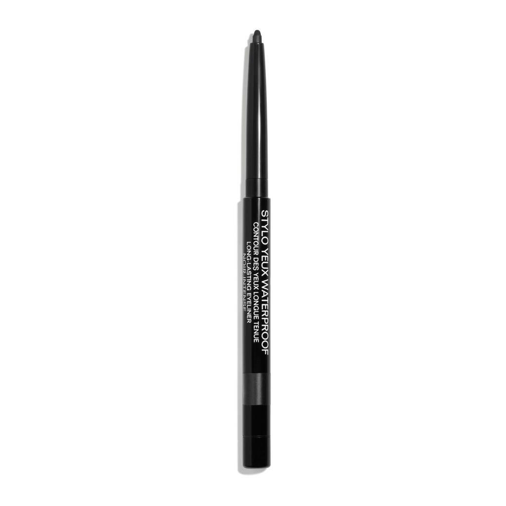 STYLO YEUX WATERPROOF LONG-LASTING EYELINER 88 - NOIR INTENSE