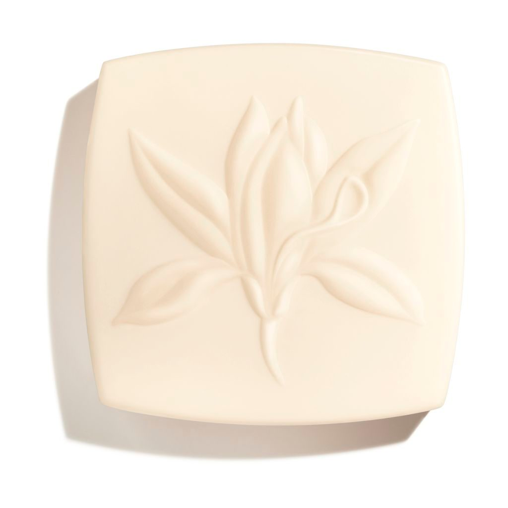 SUBLIMAGE LE SAVON DE SOIN RADIANCE-REVEALING RICH CLEANSING SOAP 115g
