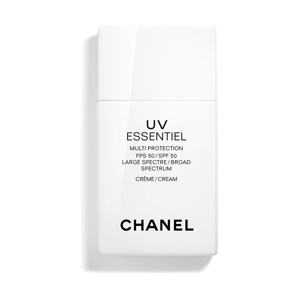 UV ESSENTIEL MULTI PROTECTION FPS 50 BROAD SPECTRUM 30ml